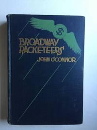 Broadway Racketeers