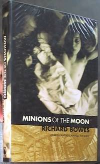 image of Minions of the Moon