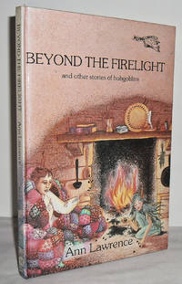 image of Beyond the Firelight and other stories of Hobgoblins