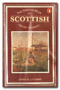 The Penguin Book of Scottish Short Stories