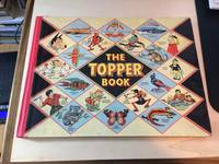 image of The Topper Book 1958