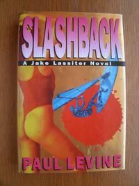 image of Slashback