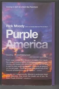 Purple America