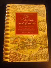 The Midwestern Country Cookbook