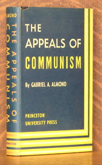 image of THE APPEALS OF COMMUNISM