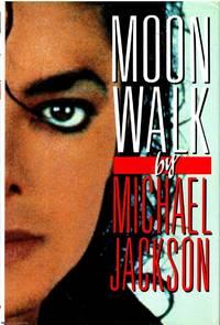 image of Moon Walk