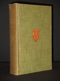 On Taste / On the Sublime and Beautiful / Reflection on the French Revolution /  A Letter to a Noble Lord: The Harvard Classics Edition De Luxe (Deluxe) Alumni Edition [Aka Dr. Eliot's Five Foot Shelf of Books] Volume 24