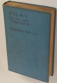 Films Facts and Forecasts