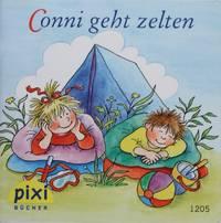 image of Pixi-Bã¼cher. Serie 140. Connis Abenteuer. 64 Exemplare a Euro 0,95