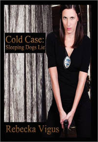 Cold Case: Sleeping Dogs Lie