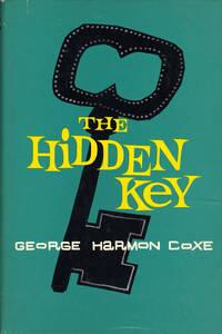 THE HIDDEN KEY