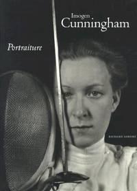 Imogen Cunningham : Portraiture