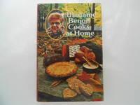 image of Madame Benoit Cooks at Home