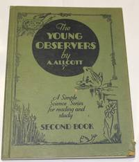The Young Observers Book 2