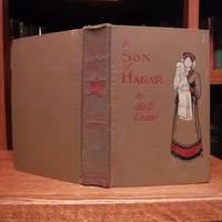 image of A Son of Hagar