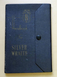 Handbook for the Silver Wraith