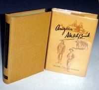Arizona Sketch book, Fifty Historical Sketches