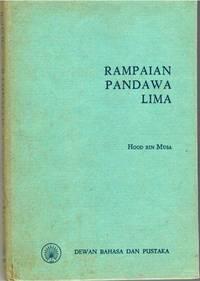 Rampaian Pandawa Lima