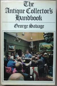 The Antique & Collectors Handbook