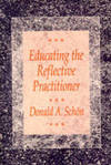 Educating the Reflective Practitioner