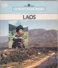 Laos (A New True Book)
