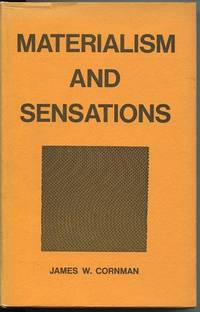 Materialism and Sensations.