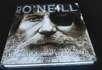 Jack O'Neill  It's Always Summer on the Inside