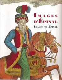 Images d'Epinal/Images of Epinal