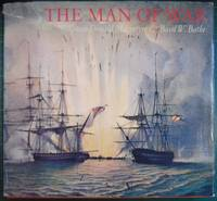 The Man of War