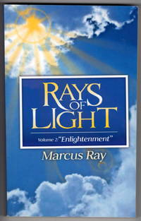 Rays of Light, Volume 2: Enlightenment