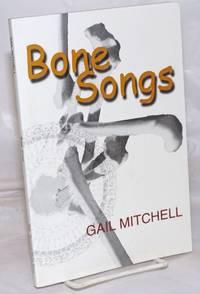 Bone songs