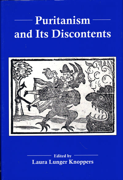 Newark: University of Delaware Press, 2003. Hardcover. Very good. 257pp+ index. Very good hardback i...