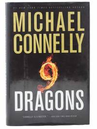 Nine Dragons (Harry Bosch No. 14)