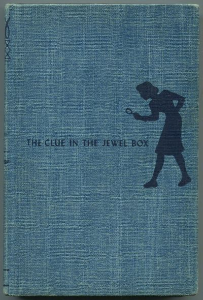New York: Grosset & Dunlap, 1958. Hardcover. Very Good. Later printing. Illustrated by Russell Tandy...