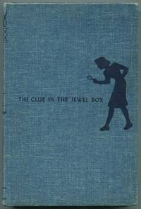 The Clue in the Jewel Box (Nancy Drew Mystery Stories, 20)