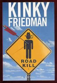 New York: Simon & Schuster, 1997. Hardcover. Fine/Fine. First edition. Fine in a fine dustwrapper.