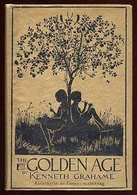 New York: Dodd, Mead & Company, 1929. Hardcover. Near Fine/Near Fine. First American edition illustr...