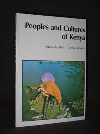 Peoples and Cultures of Kenya