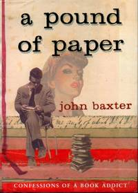 A Pound of Paper _ Confessions of a Book Addict