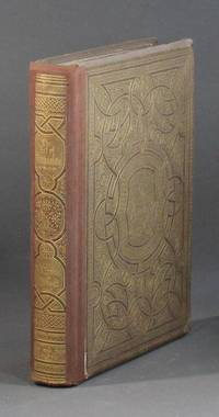 The art of illuminating as practiced in Europe from the earliest times. Illustrated by borders, initial letters, and alphabets selected and chromolithographed by W. R. Tymms. With an essay and instructions by M. D. Wyatt