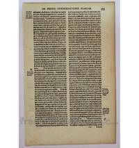 1554 Lansperqius Conciones Paraeneticae