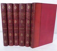 British Phaenogamous Botany; Or, Figures And Descriptions Of The Genera Of British Flowering Plants