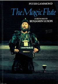 The Magic Flute A guide to the opera