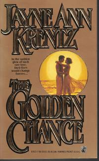 image of Golden Chance