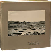 image of Park City (First Edition)