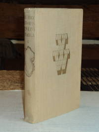 HRY OSVOBOZENEHO DIVADLA 4: SI PORADNE ZARADIT [1928]; SLAMENY KLOBOUK [1934]; NEBE NA ZEMI [1936].