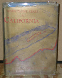 image of Seventy-Five Years in California