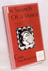 image of In Search of a Voice: karaoke and the construction of identity in Chinese America