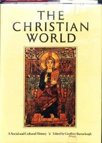 The Christian World - Used Books