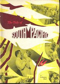 image of The tale of Rodgers and Hammerstein's South Pacific. [The Tale of South Pacific]
